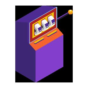 Nya spelleverantörer dyker upp hos LegolasBet Element - CasinoTopp