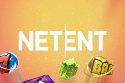 Passa på att spela 15 NetEnt-slots innan de försvinner