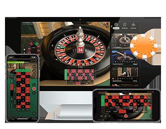 Pragmatic Play lanserar nya livespel - CasinoTopp