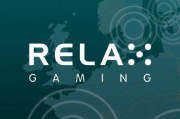 Relax Gaming öppnar sju nya kontor