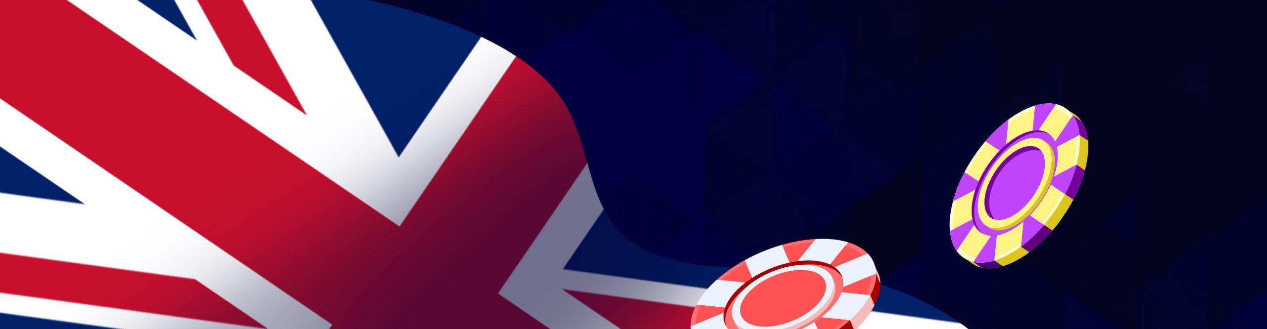 Sänkta insatsgränser föreslås i Storbritannien Banner 01 - CasinoTop