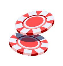 Sänkta insatsgränser föreslås i Storbritannien Element 01 - CasinoTop