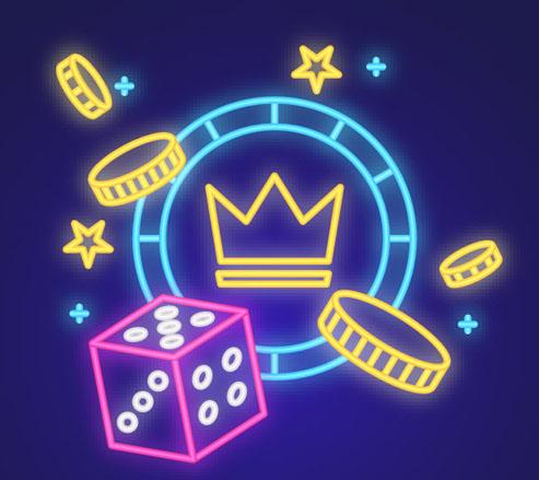 Sa hittar du ett bra och sakert casino utan svensk licens - CasinoTopp