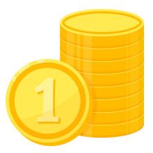 Spel på kredit förbjuds i Storbritannien element01 - CasinoTopp