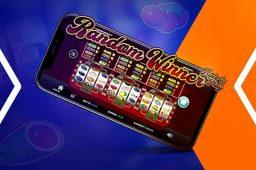 Testa Betssons unika casinospel