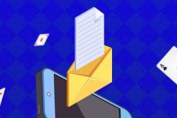 Trött på SMS från spelbolagen?