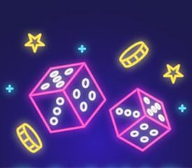 Utvardera dig sjalv - CasinoTopp