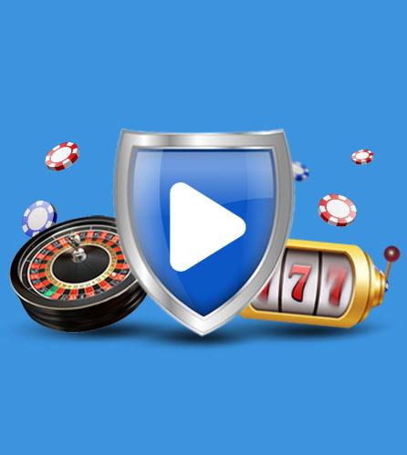 Vad ar viktigt for att spela sakert pa casino utan Spelpaus
