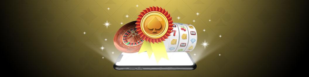 Vad innebar det att spela pa casino utan svensk licens