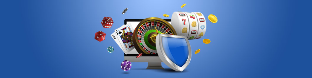 Vad innebar online casino banner