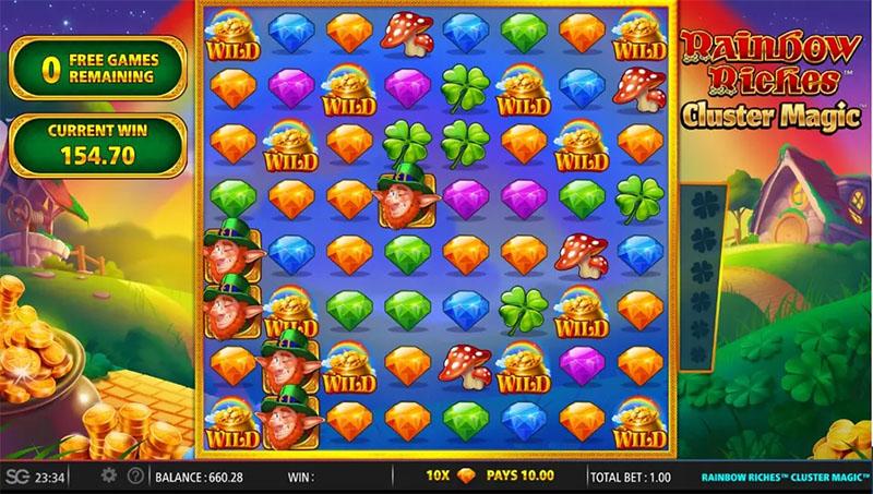 Veckans slots flera bonusspel i samma slot inner2 - CasinoTopp