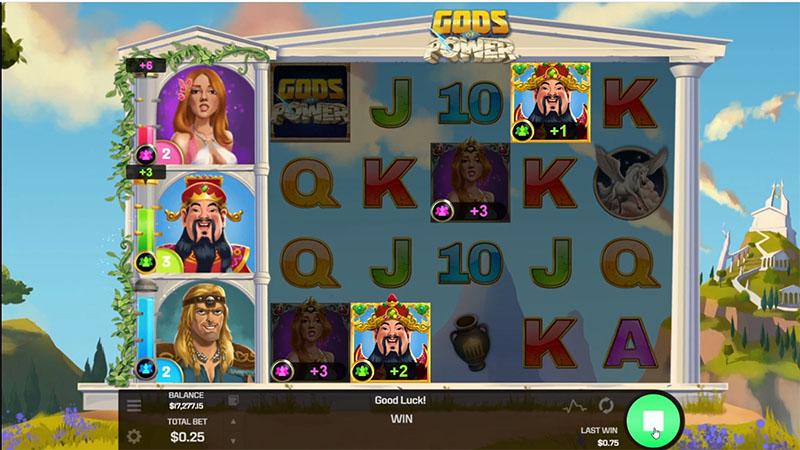 Veckans slots flera bonusspel i samma slot inner3 - CasinoTopp