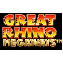 Veckans slots wilds, free spins och Megaways element03 - CasinoTopp