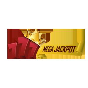 Videoslots inkluderar Red Tiger i Battle of Slots - CasinoTopp
