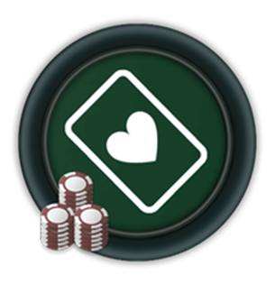 Vinn en pokerkryssning hos Paf Casino - CasinoTopp