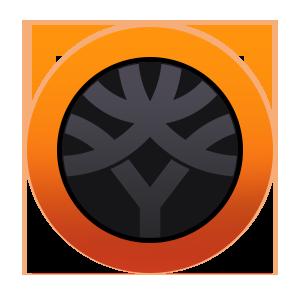 Yggdrasil ansluter sig till organisationen SPER Element - CasinoTopp