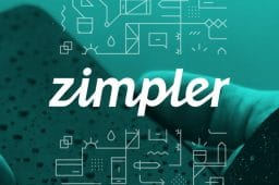 Zimpler GO utmanar Trustly