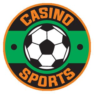 Casino & Sports Logo