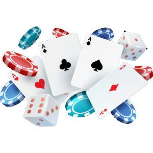 De spelsidor som satsar fullt ut på casino