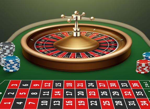 EU Casinos