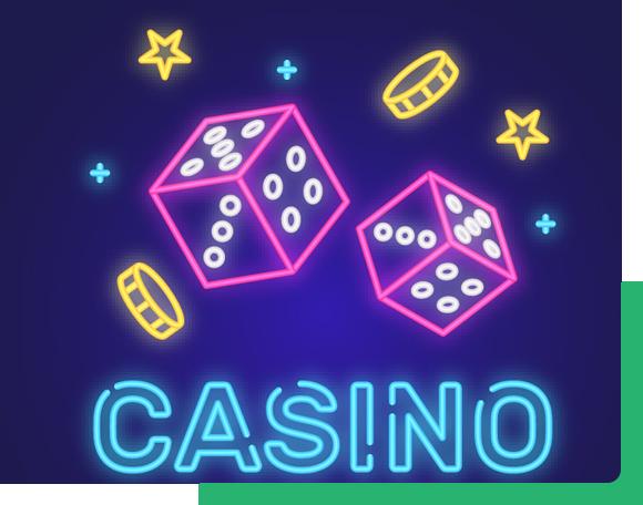 Hur spelar man säkert på ett casino utan Spelpaus?