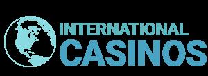 International Casino