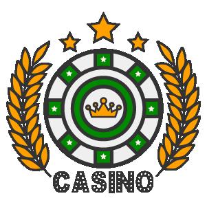 Internationella Casino Logo