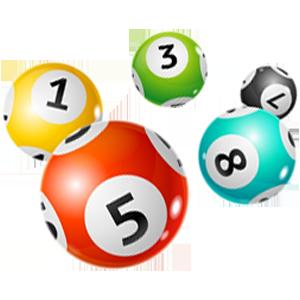 Lotterier