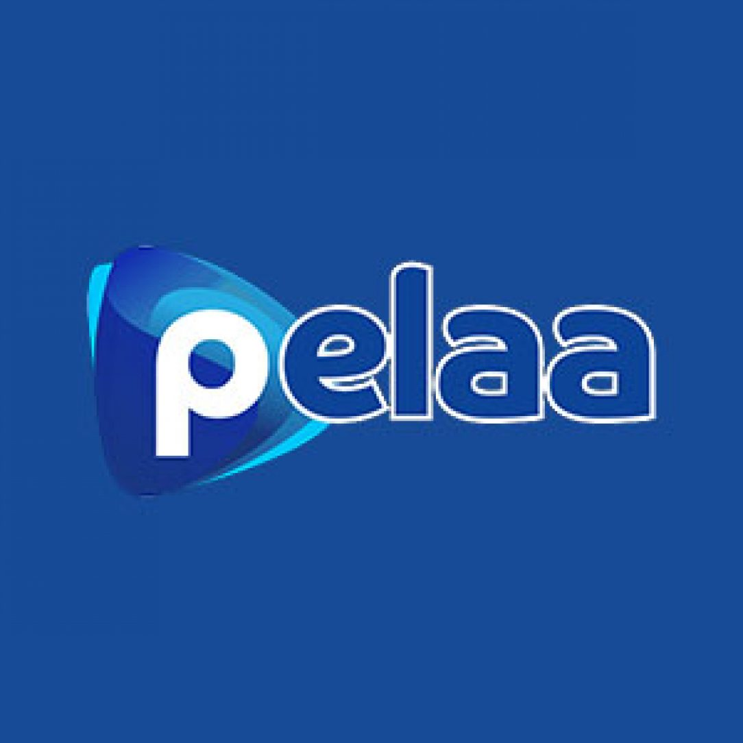 Pelaa Casino Logo