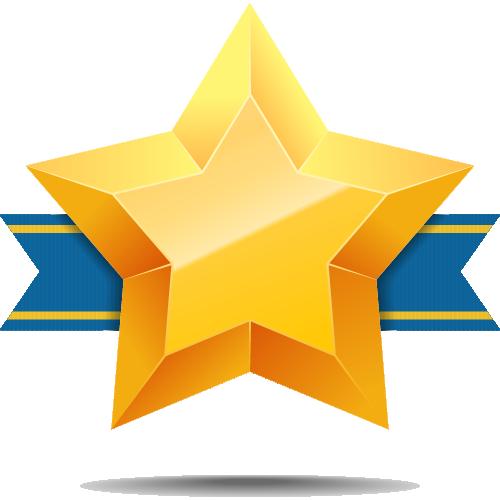 Svensk Licens Badge