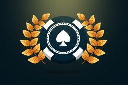 2019 SIGA Poker Championships Highlights