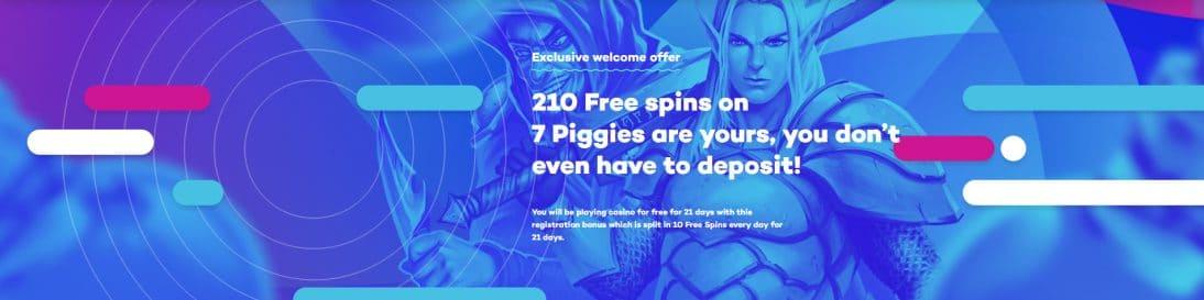 21.com-casino-images