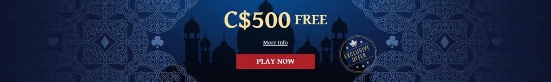 7-sultans-casino-canada-images1