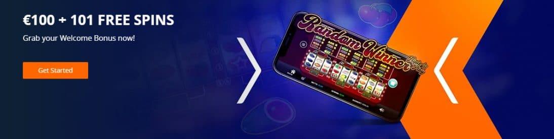 betsson-casino-images
