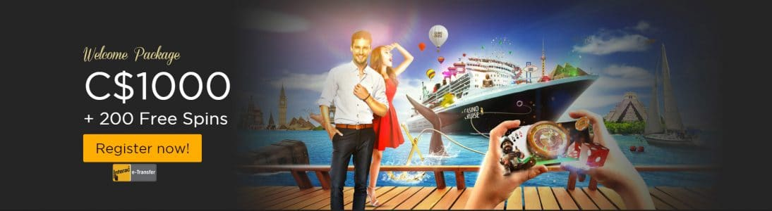 Casino-Cruise-Casino-images