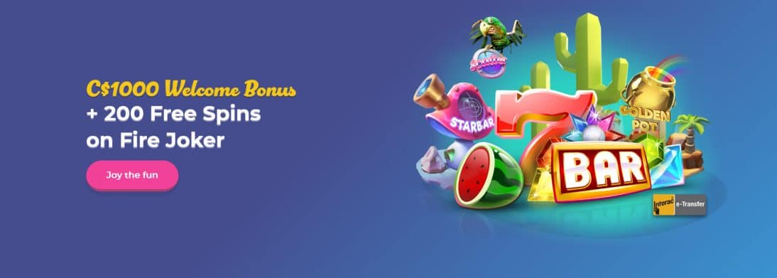 casino-joy-images