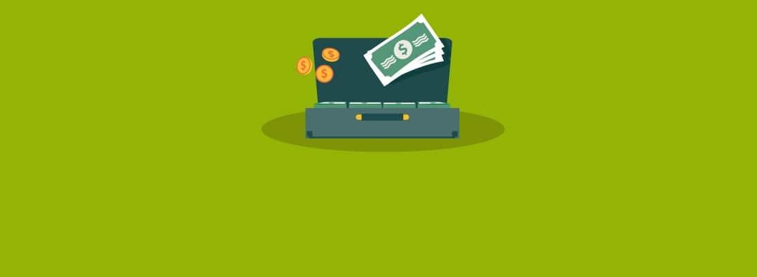 Deposit fees explained