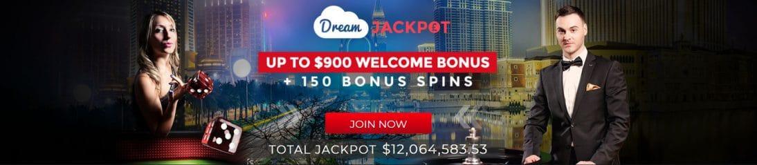 dream-jackpot-casino-image