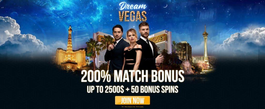 dream-vegas-casino-images