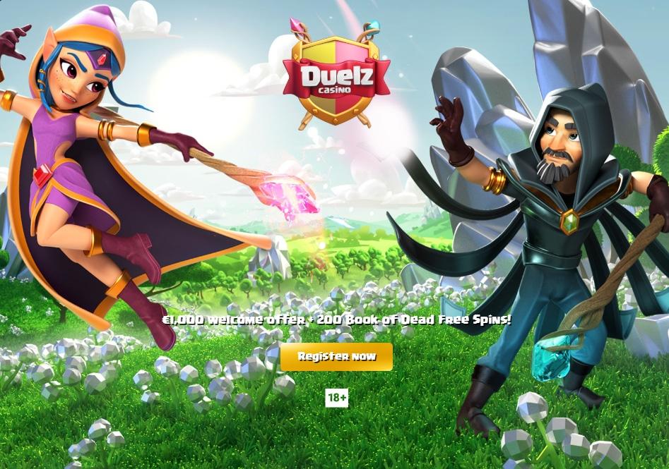 duelz-casino-canada-images