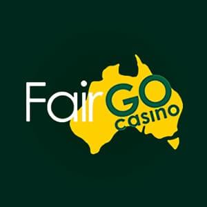 Fair Go Casino Logo