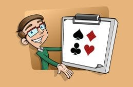 Instructions on Online Casino Gambling and How do I Register?