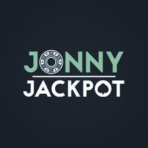 Jonny Jackpot Casino Logo