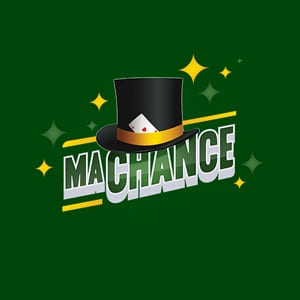 Machance Casino