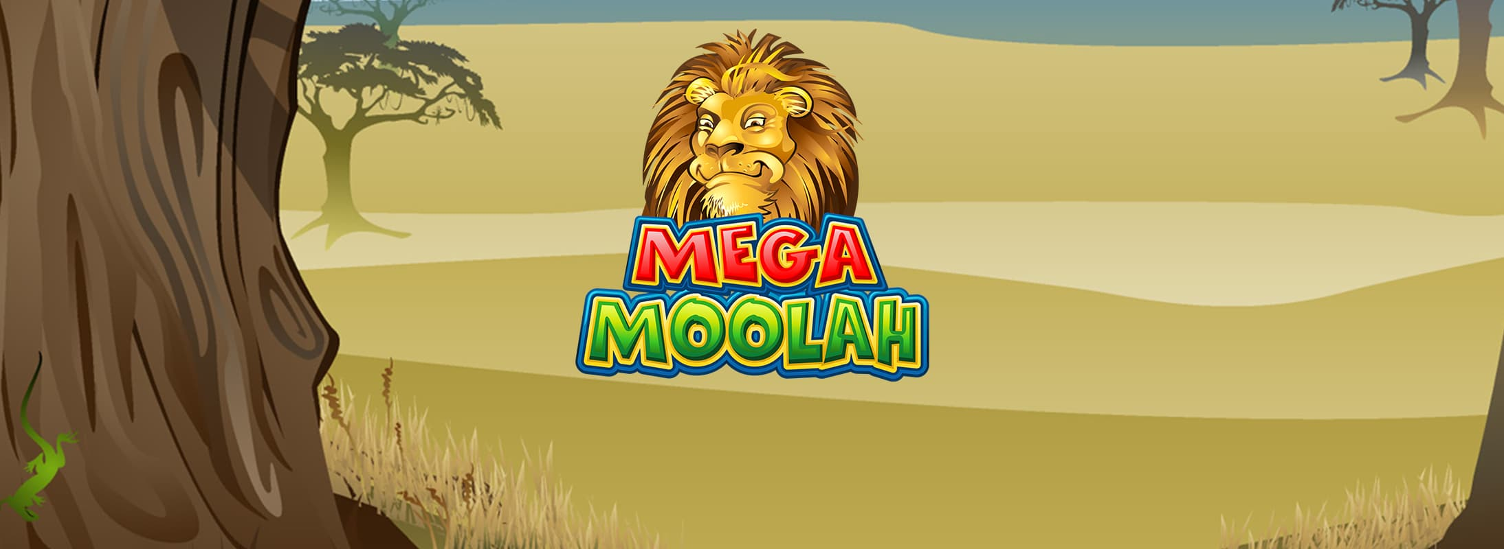 Mega Moolah Changes The Life Of A Canadian Player With A C$20 Million Win