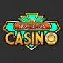 CasinoTop Finland Logo