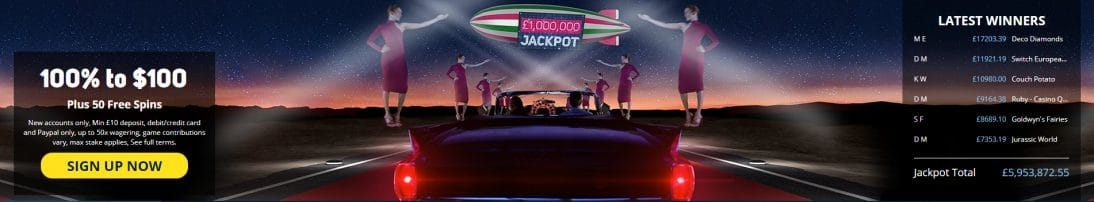 roxy-palace-casino-images