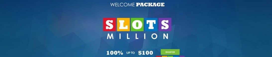 slotsmillion-casino-images