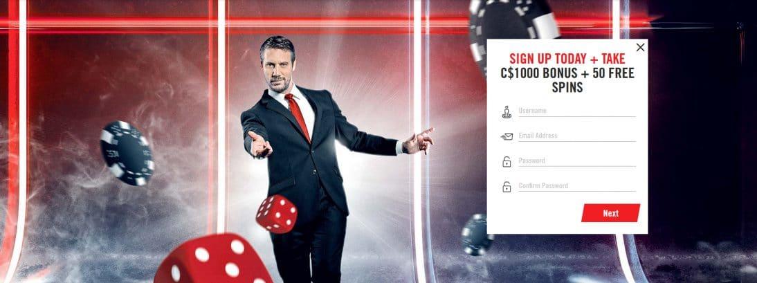 vegas-hero-casino-images
