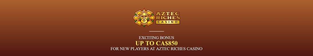 aztec-riches-casino-canada-images